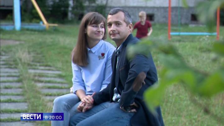 Командир А321 Дамир Юсупов не думал о награде