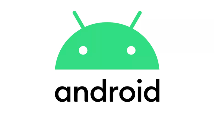 Google has announced the release date of Android 10