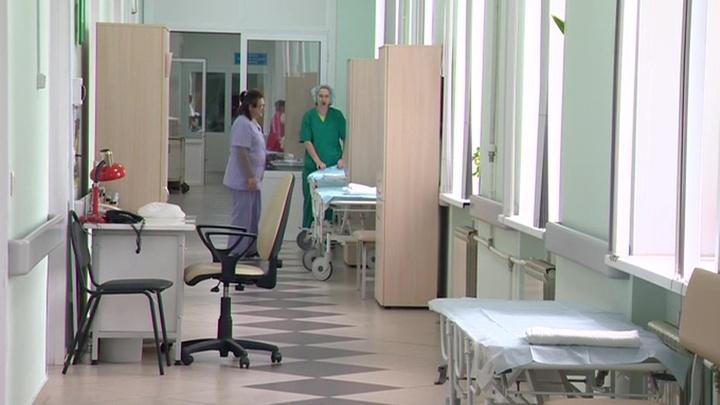 Массовыми увольнениями хирургов в Нижнем Тагиле заинтересовалась прокуратура