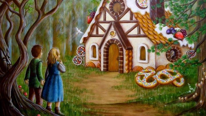 /umversoemeio.blogspot.com/