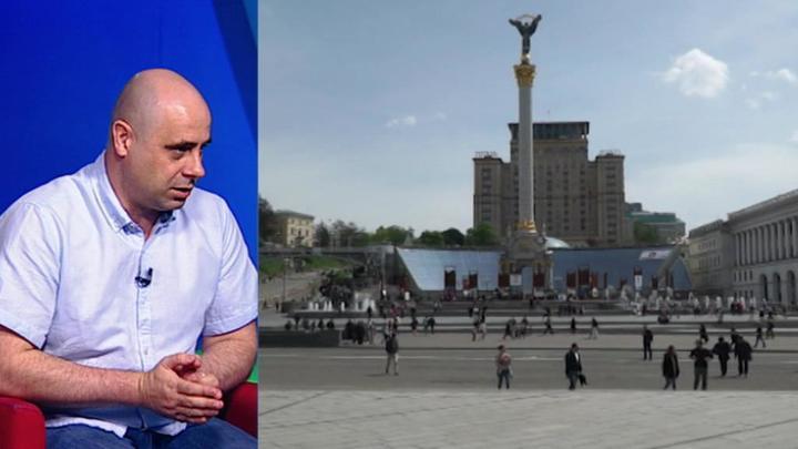 На Украине принят закон о лишении депутатов неприкосновенности: мнения экспертов