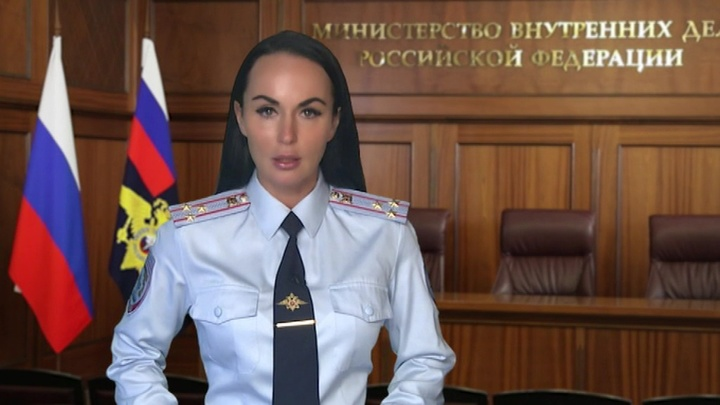 Нападение на главу ЦИК: расследование - на контроле руководства МВД