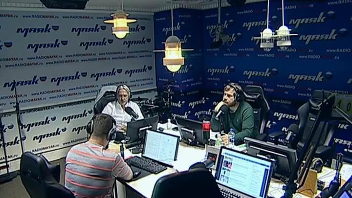 Сергей Стиллавин и его друзья. За какой качественный товар/услугу вы готовы переплатить?