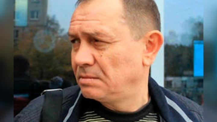 Сбежавшего от суда уральского чиновника нашли на курорте