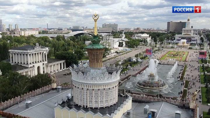 Тайны Востока, обаяние северной сказки и цирковой парад на бульварах: фестивальные выходные в Москве