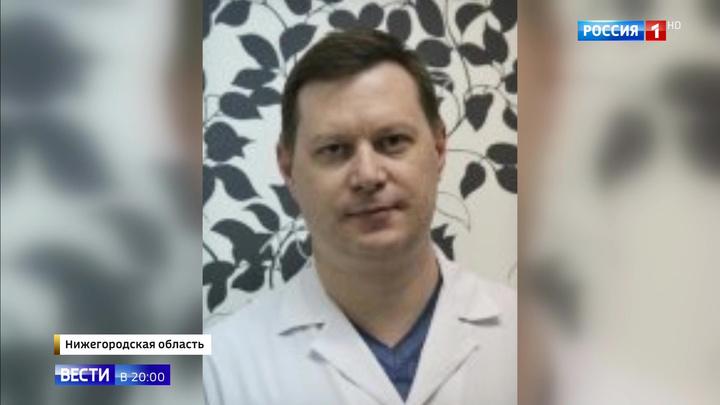 Перед операцией надо заплатить: нижегородских врачей подозревают в вымогательстве