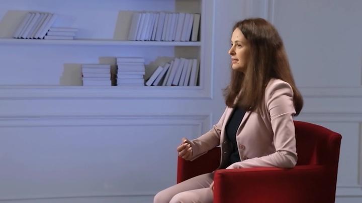 """Программа """"Налоги"""" от 17 сентября 2019 года"""