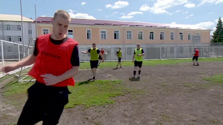 """""""Все в их ногах"""": Кокорин и Мамаев должны доказать свой спортивный класс"""