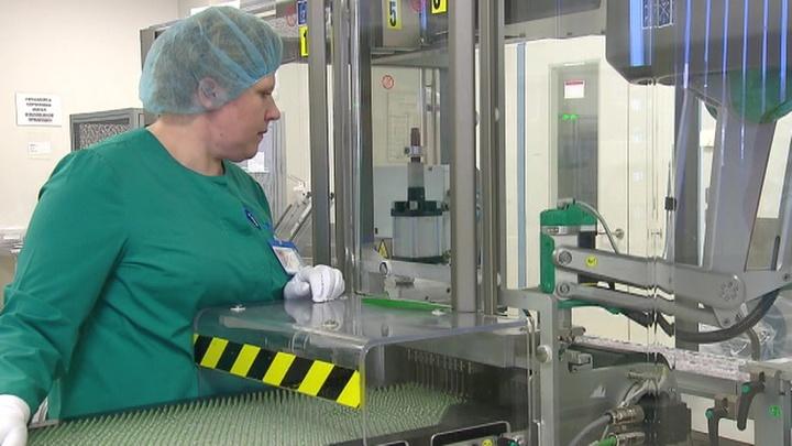 Россиянам грозят проблемы с лечением онкозаболеваний