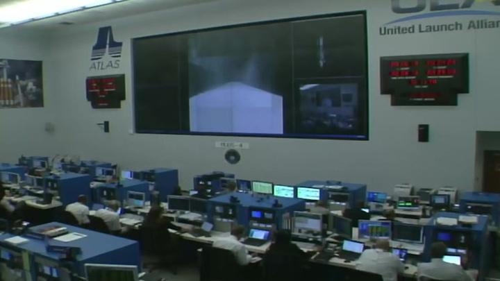 В NASA сомневаются в реализации новой лунной программы к 2024 году