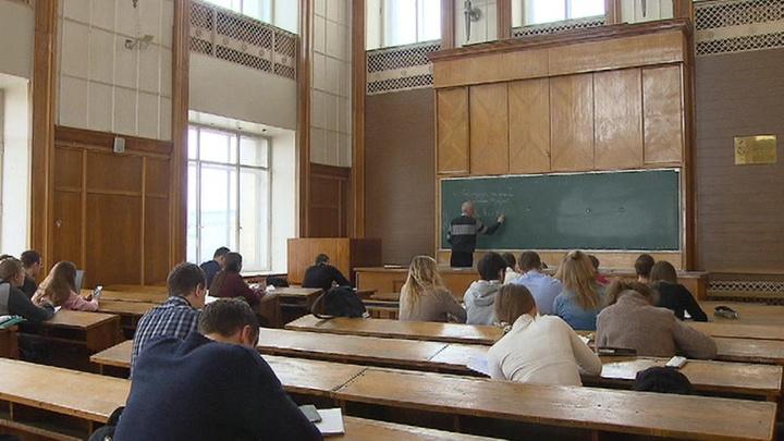 Выпускники МГУ имеют больше шансов на трудоустройство