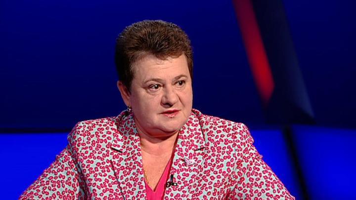 Светлана Орлова: мы стали более детально подходить к долгосрочному аудиту