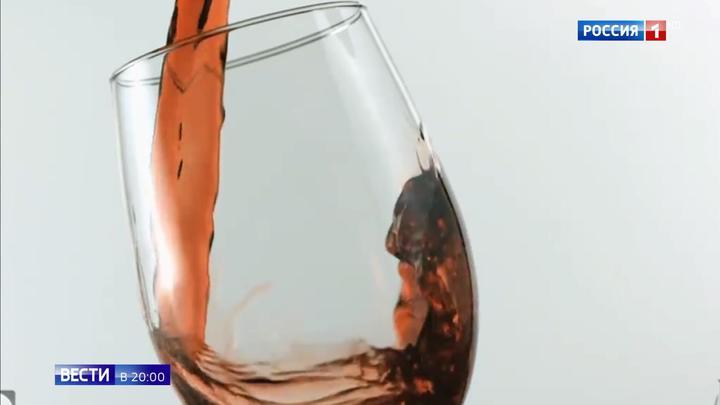 Минздрав рассказал, сколько алкоголя можно пить каждый день