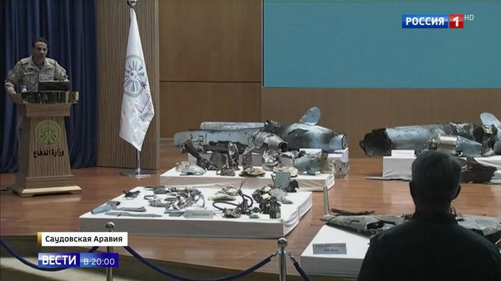 Это фиаско: Помпео советует Эр-Рияду смириться с несовершенством американских систем ПВО