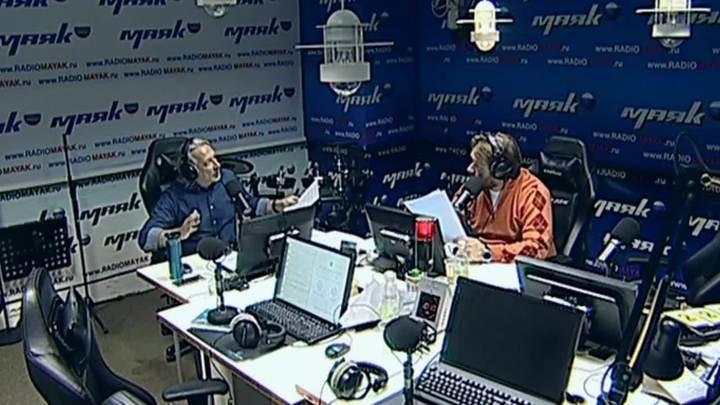 Сергей Стиллавин и его друзья. Автоновости: Дизельные моторы оказались гораздо вреднее