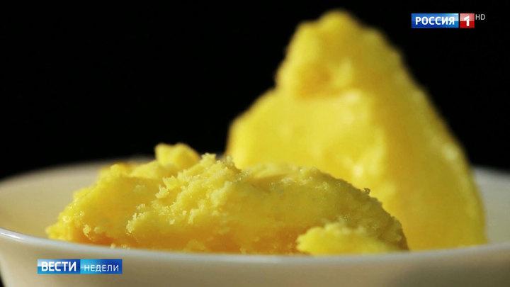 Опасность привычной еды: глицидиловые эфиры вызывают рак