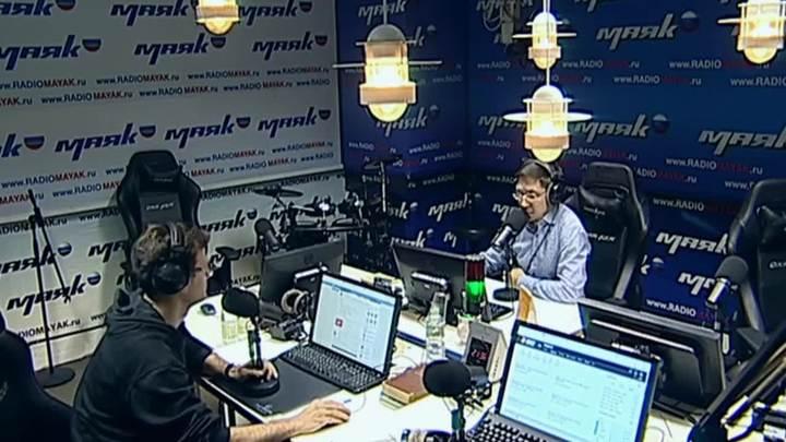 Кто возглавит «Спартак» после отставки Олега Кононова?