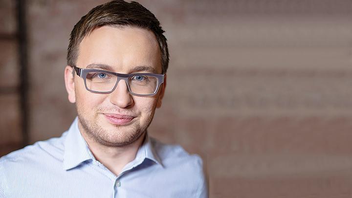 Член Общественного совета при Главном судебном приставе г. Москвы, адвокат Дмитрий Александрович Семенников