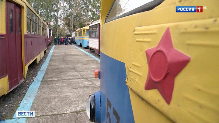 В Нижнем Новгороде стартовал фестиваль фритуров
