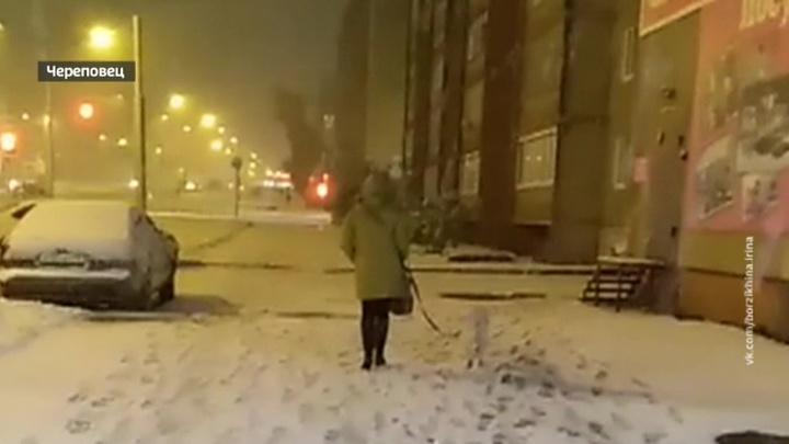 """""""Погода 24"""": на Русскую равнину идет долгожданное потепление"""