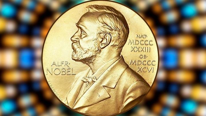 В Стокгольме объявят имена лауреатов Нобелевской премии по химии