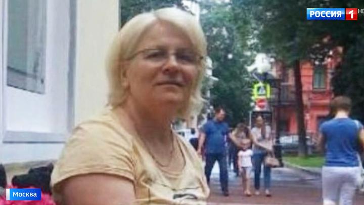 Семейный подряд: как рейдеры из Белоруссии оставили москвичей без квартир