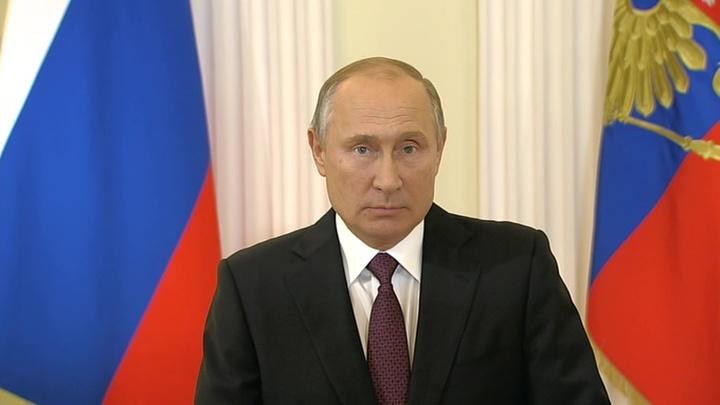 В России отмечают День работника сельского хозяйства