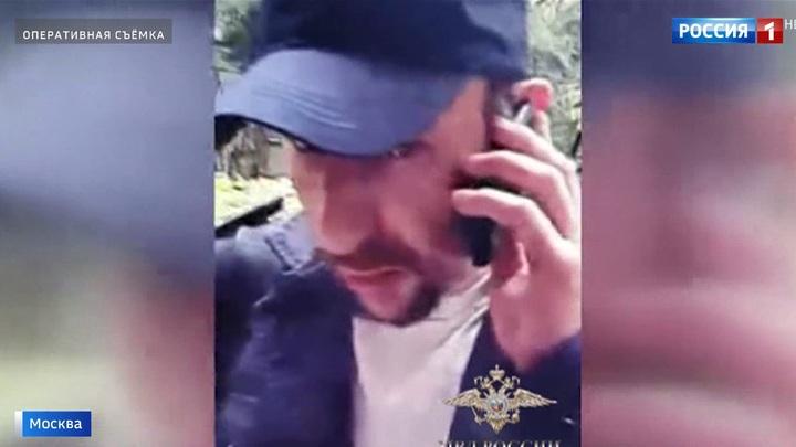 Целебная гречка за 400 тысяч рублей: задержан аферист, наживавшийся на пенсионерах