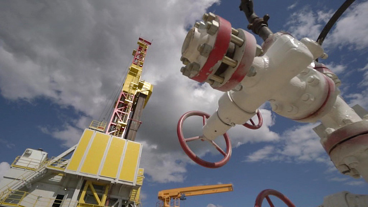 """Инновации и технологии: """"Роснефть"""" продолжает лидировать на рынке"""