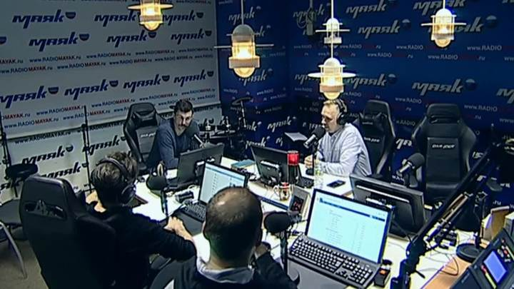 Василий Артемьев: регби в России