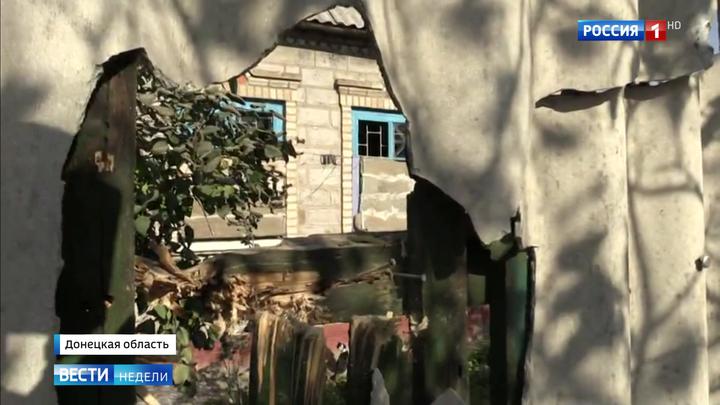 Не оправдал надежд: Зеленский пошел по стопам Порошенко