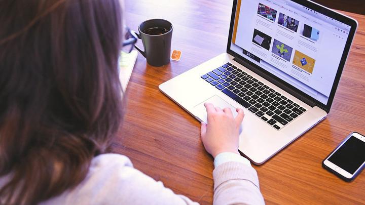 Закон о регулировании интернет-рекламы принят Госдумой