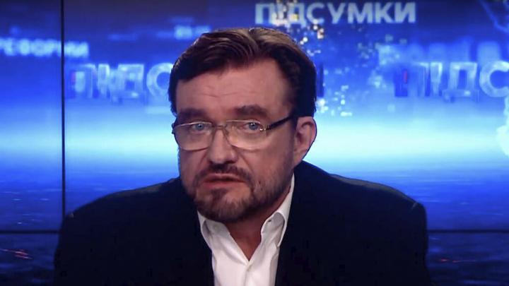 Вести в 22:00 с Алексеем Казаковым. Эфир от 1 ноября 2019 года