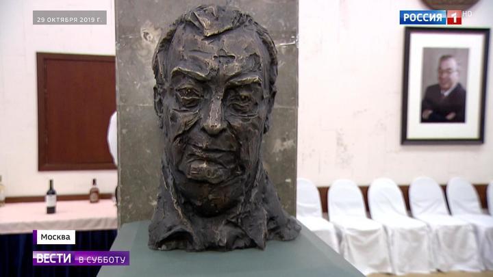 У Евгения Примакова был необыкновенный дар договариваться