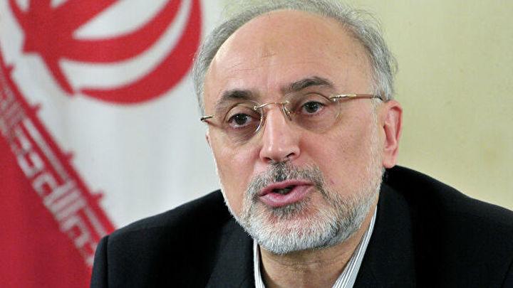 """Иран назвал аварию в Натанзе проявлением """"ядерного терроризма"""""""