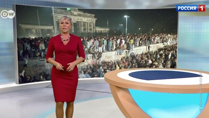 СМИ, признанные в России иноагентами, могут обязать получать статус юрлиц