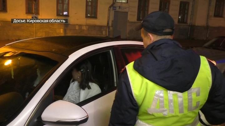 Неловкое дело: кировский судья остался без наказания, его жена - без прав
