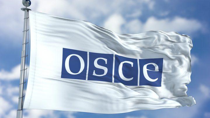 Впервые за 30 лет: российские военные отказались от участия в семинаре ОБСЕ