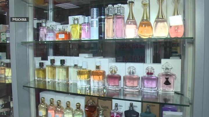 Поддельная парфюмерия - угроза здоровью: страшные истории обманутых покупателей