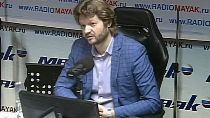 Сергей Стиллавин и его друзья. История новокузнецкого маньяка-людоеда Александра Спесивцева