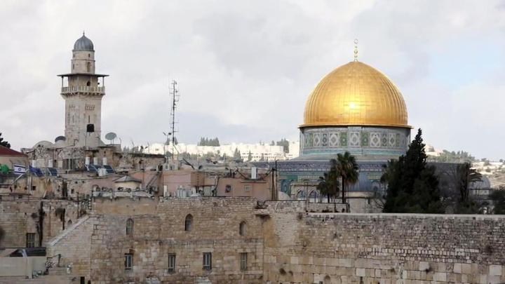 Сделка Трампа: признание Голан за Израилем в обмен на голоса еврейских избирателей