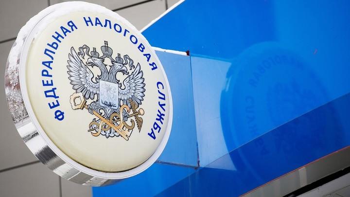 Минфин: россияне смогут встать на учет в ФНС через портал госуслуг