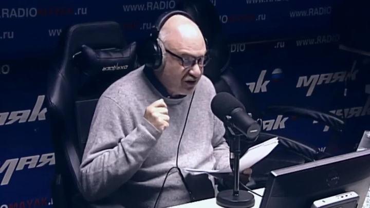 Сергей Стиллавин и его друзья. Корабли Изамбарда Брюнеля.