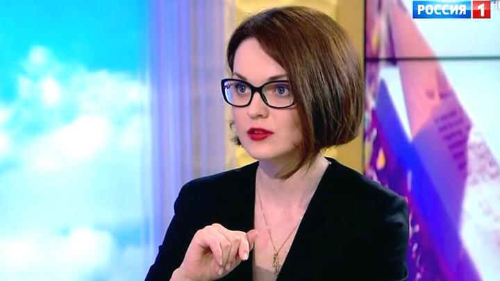 Адвокат по семейному праву Виктория Андреевна Дергунова