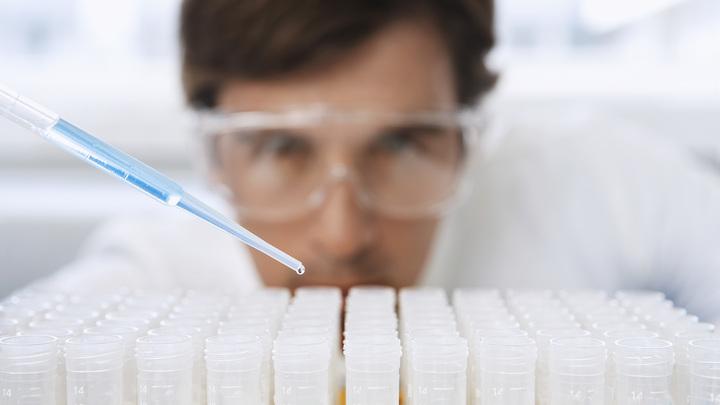 Учёные использовали анализ ДНК, чтобы поставить диагноз знаменитому деятелю Великой французской революции Жан-Полю Марату.