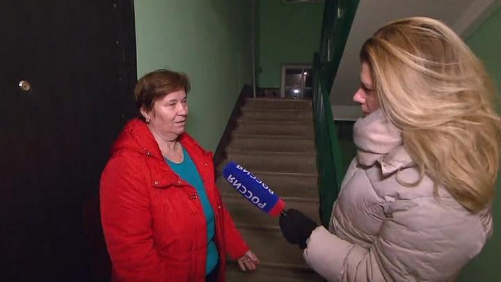 Следователи выясняют, что побудило мать бросить грудного ребенка на улице
