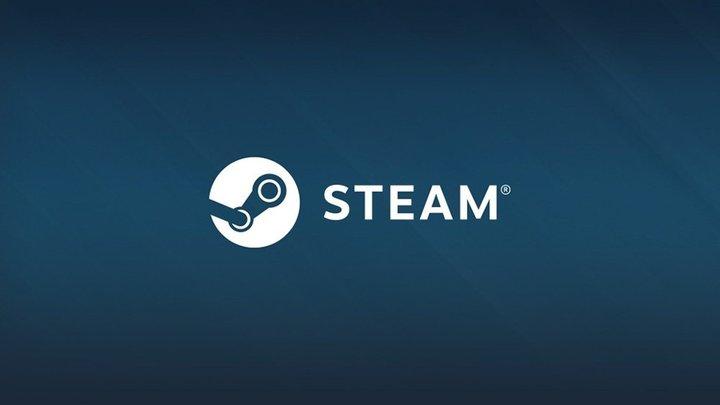 Steam запретил, а Epic поддержал игры с блокчейном