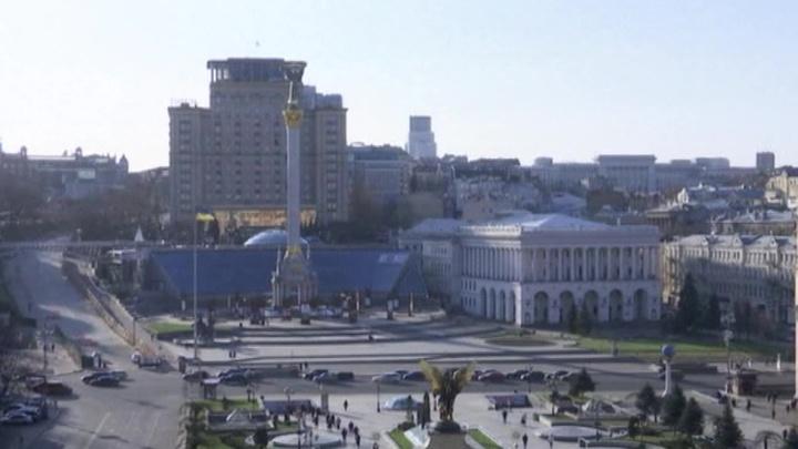 Украина разбазаривает наследие СССР: в схватке за запорожский завод сошлись Китай и США