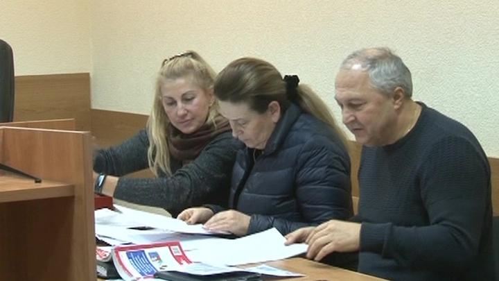 Скрывала детскую смертность и лишила пациентов помощи: чем известна глава Минздрава Ростовской области