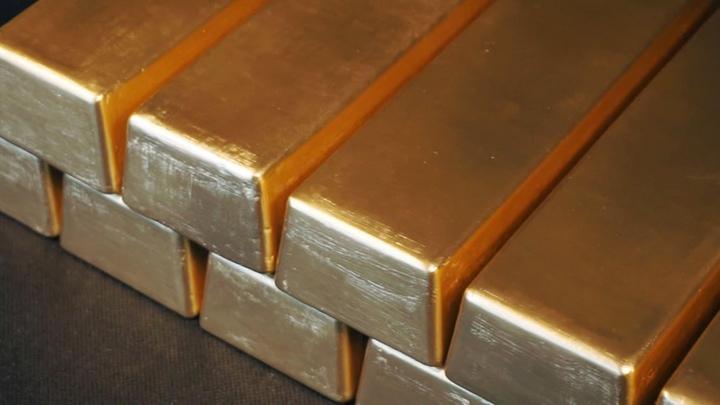 "Программа ""Наука"": не все то золото, что блестит"